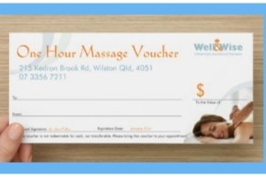 remedial massage hicaps