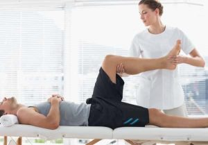 What are the Phases of Chiropractic Care?